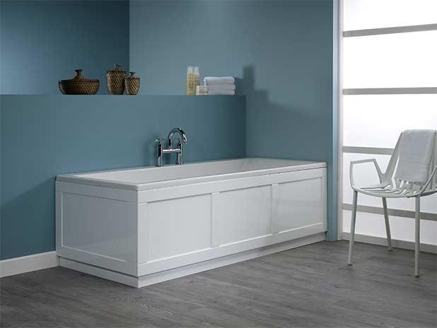800-series-bath-panel-white