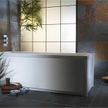 Uno-bath-panel-white