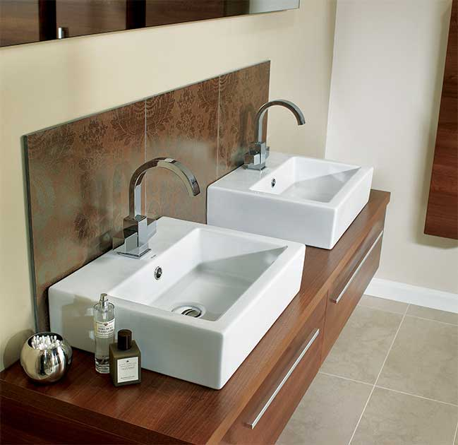 You-Modular-Walnut-Cameo-Quantum-Square-Sit-On-Basin