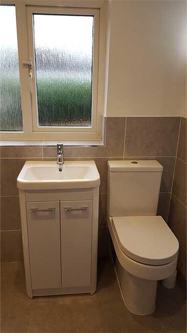 Bathroom Eaxample Photo 10