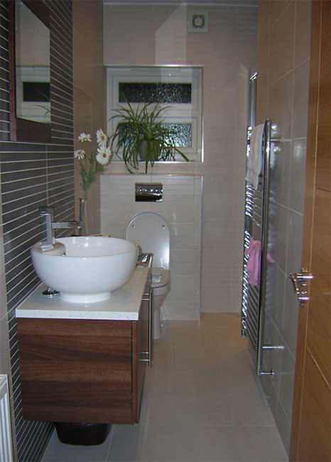 Bathroom Eaxample Photo 8