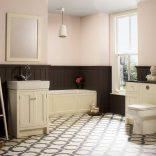 Hampton-vanilla-bath-panel