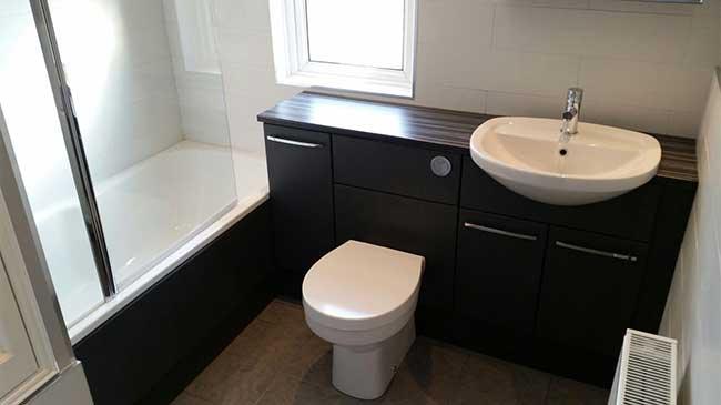 Bathroom Eaxample Photo 2