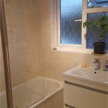 Bathroom Eaxample Photo 3