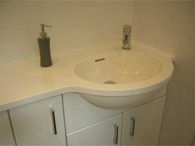 Bathroom Eaxample Photo 5