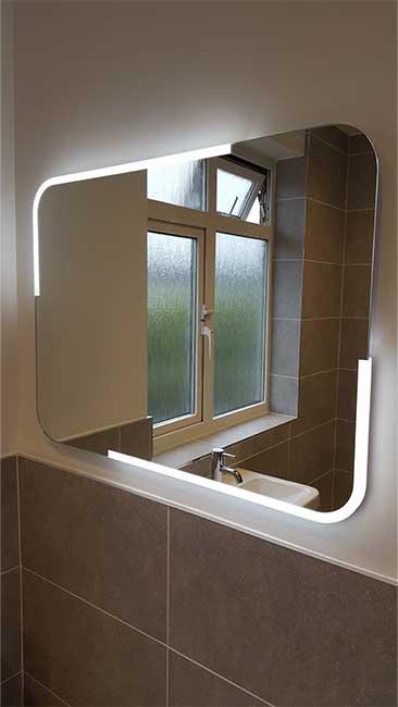 Bathroom Eaxample Photo 6
