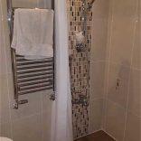 Bathroom Eaxample Photo 7