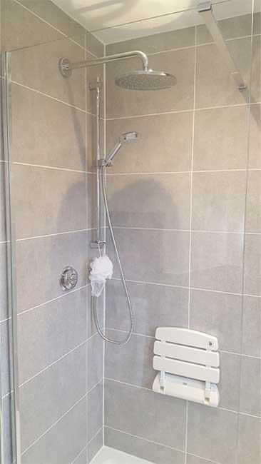 Bathroom Eaxample Photo 9